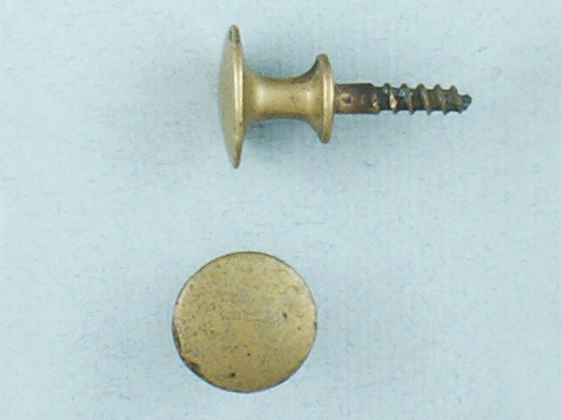 Knobs fittings for kitchens product categories optimum brasses - Kitchen cupboard door knobs uk ...