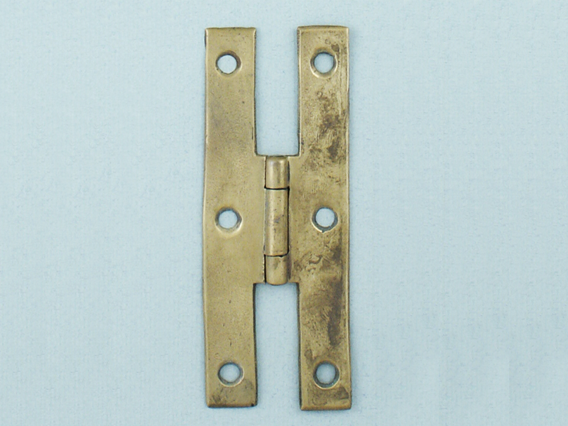 Find great deals on eBay for h hinges and black h hinges Shop with confidence