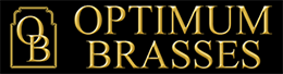 Optimum Brasses Logo