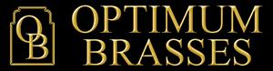 Optimum Brasses
