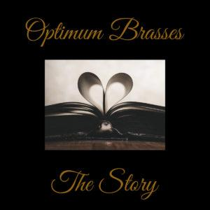 Optimum Brasses: The Story